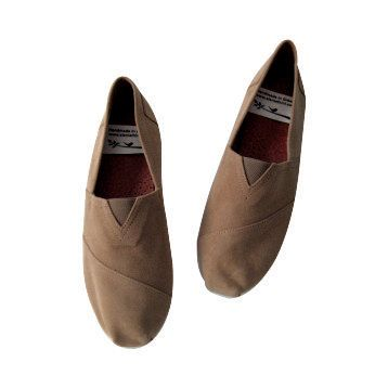 NEW! Leather slip ons, very light, mint, blush pink, tan suede, beige ,women shoes, womens leather shoes, leather ,  leather slip ons, tan
