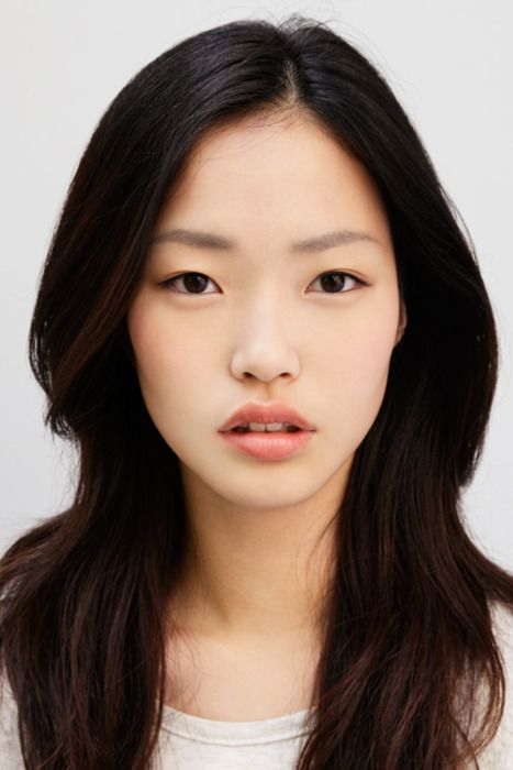 57 best ASIAN FACES images on Pinterest | Asian beauty ...