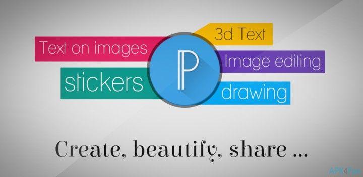 Pixellab Free Download Apk Create Memes Download App Text
