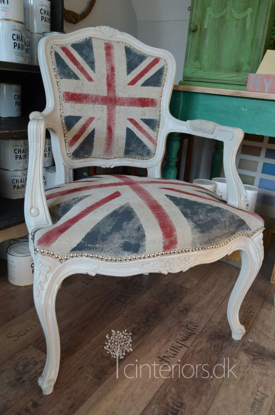best 10 chalk paint chairs ideas on pinterest chalk paint fabric painting fabric furniture. Black Bedroom Furniture Sets. Home Design Ideas