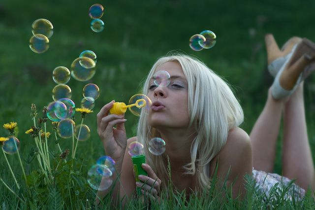 канал, этим фотосессия с мыльными пузырями идеи так называют сохмет