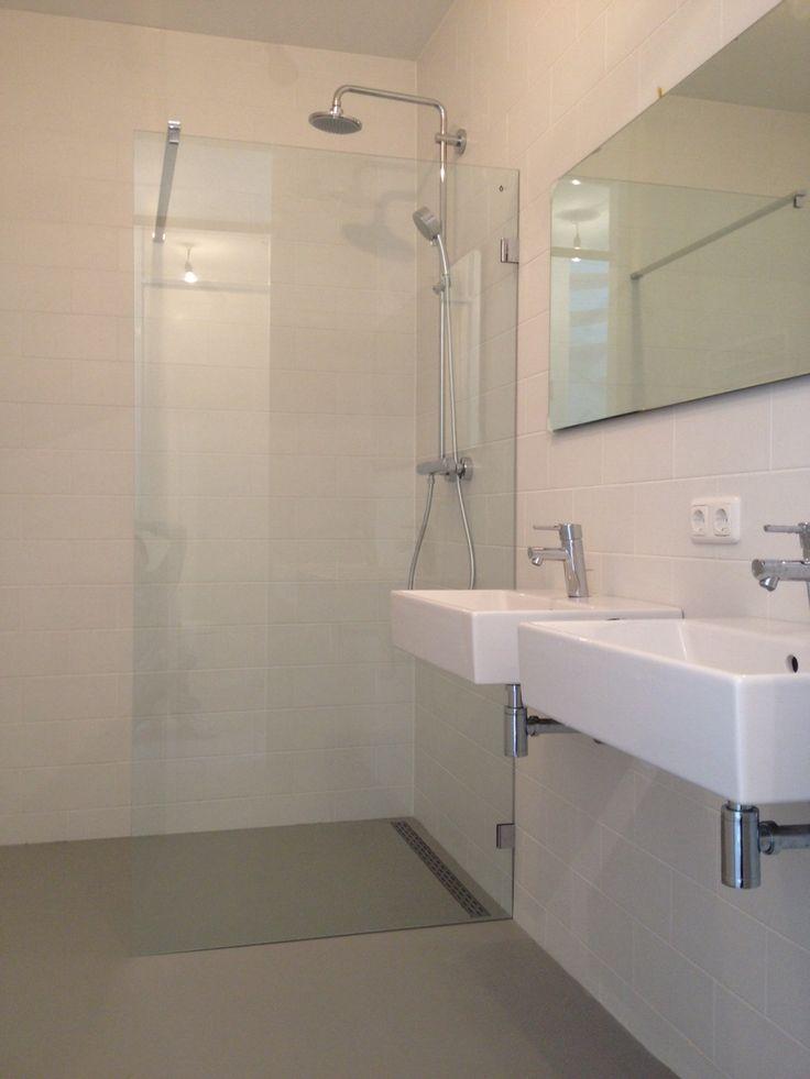 12 besten bad bilder auf pinterest badezimmer duschen for Badezimmer design duschen
