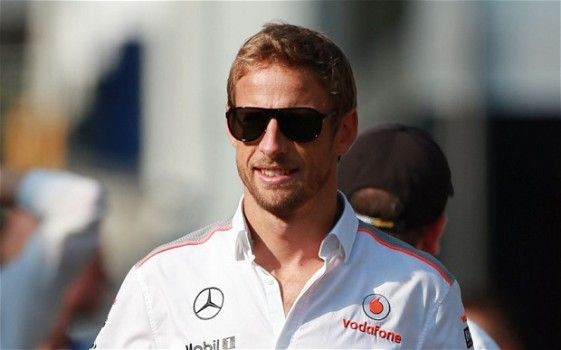 Nice(France): Burglars may have used anaesthetic gas to rob Formula One driver Jenson Button and his wife Jessica at their rented villa, a spokesman said on Friday. Valuables worth 300,000 pounds were reportedly stolen. The couple had married in December. It is believed that the two men who stole jewellery, including Jessica's engagement ring, knocked out the couple with gas...  Read More