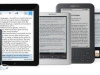 600.000 ebooks gratuits