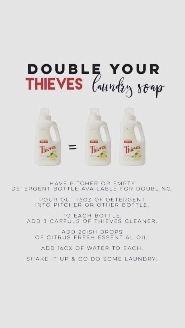 Pin By Lacie Lyste Frandsen On Essential Oils Young Living