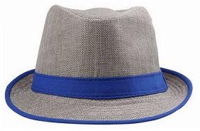 Panama Summer Beach Hat