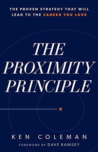Good Strategy/Bad Strategy PDF Free Download