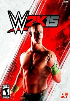 (*** http://BubbleCraze.org - New Android/iPhone game is wic       kedly addicting! ***)  WWE 2K15 Reloaded Full PC Games Free Download