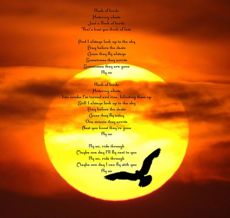Coldplay - O (Fly On) lyrics