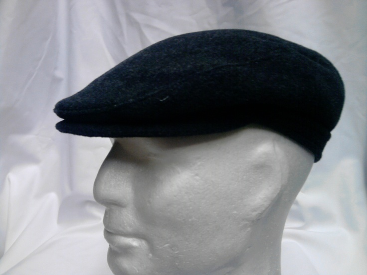 Witting ® caps with high quality thermal insulation. For Sports , Leisure and Work. Thin and warm, soft-grip, durable and breathable. WITTING ® Headwear since 1876 Available at H.Witting & Zn Hats Caps Fashion Accessoires Hoeden Petten Modeaccessoires Hüte Mützen Modeaccessoires Oosterstraat 51 9711NR Groningen