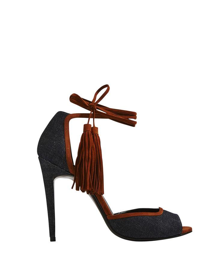 Easy Spirit Womens Bridgette Peep Toe Casual Platform GoldLGO Size 70 gONU