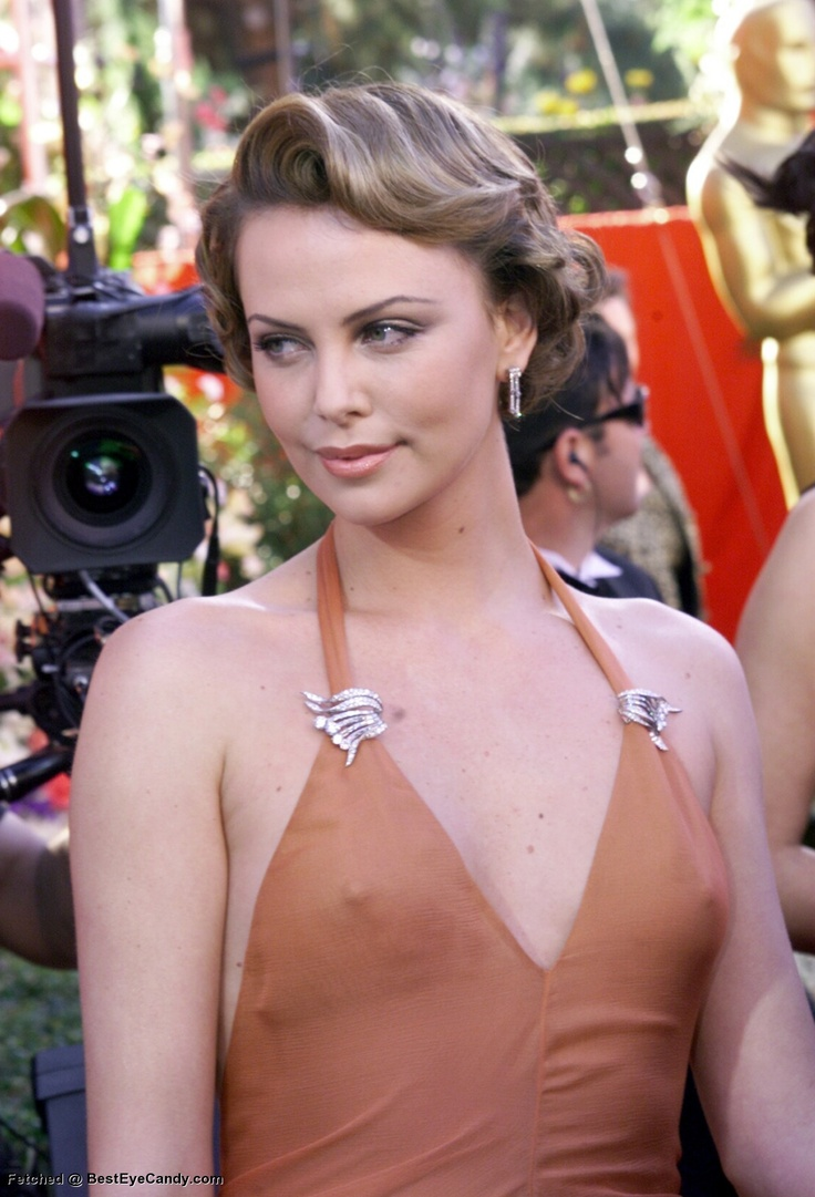 111 best charlize images on Pinterest | Charlize theron, Actresses ...
