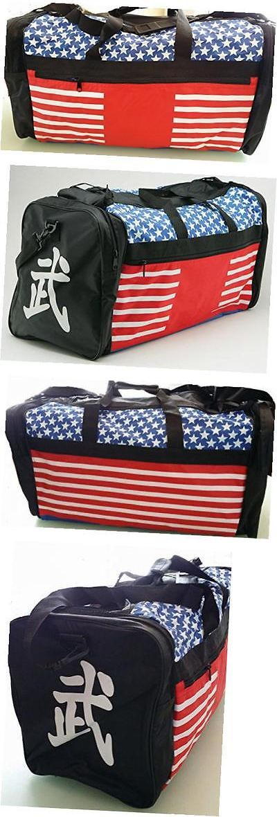 Other Combat Sport Protection 179783: Taekwondo Sparring Gear Martial Arts Gear Equipment Bag Tae Kwon Do Karate Mma -> BUY IT NOW ONLY: $54.2 on eBay!