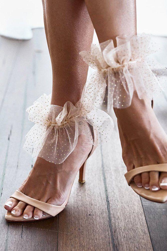 33 Super Chic Beach Wedding Shoes Wedding Forward Wedding Shoes Lace Beach Wedding Shoes Wedding Shoes