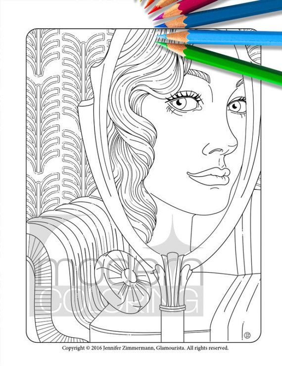 gilbert a invitation fourth edition pdf free