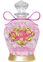 Tanning Lotion Reviews @ LotionReview.com: New Tanning Lotions: Designer Skin - Miss Designer...