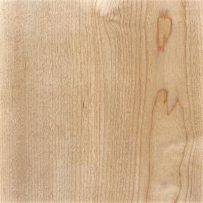 You can make a cheap alternative to laminate, tile or stone countertops using shop-grade birch plywood. This hardwood plywood is the most affordable of all the plywoods because it has numerous ...