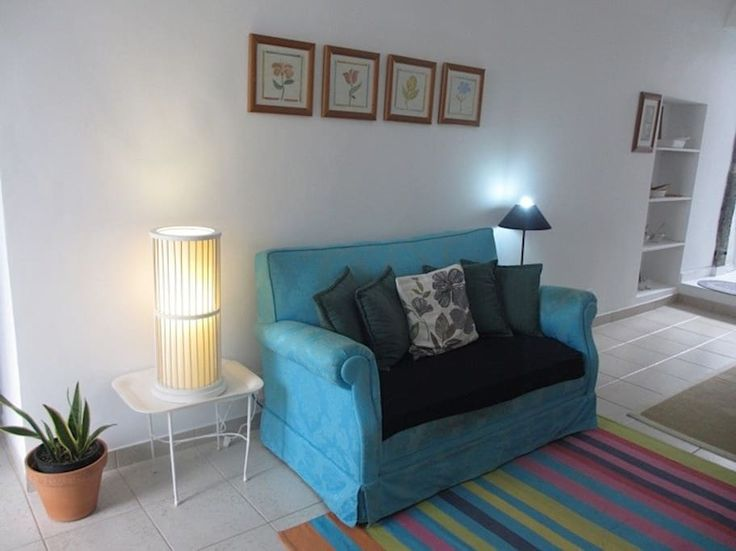 lovely apartment downtown pdelgada - Apartments for Rent in Ponta Delgada, Azores, Portugal