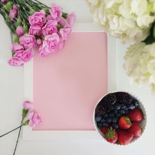 15 Best Pink Images On Pinterest