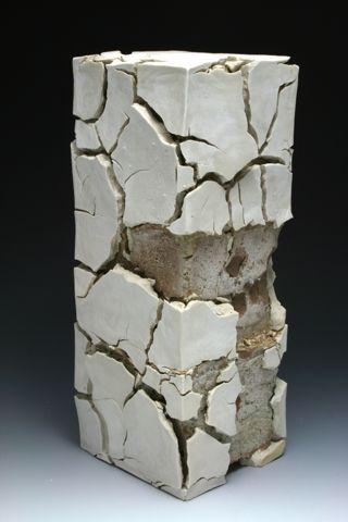 433 Best Ceramica Escultura Images On Pinterest Ceramic