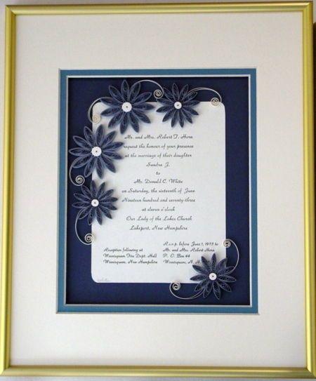1000 Ideas About Wedding Invitation Keepsake On Pinterest: 17 Best Ideas About Wedding Invitation Keepsake On