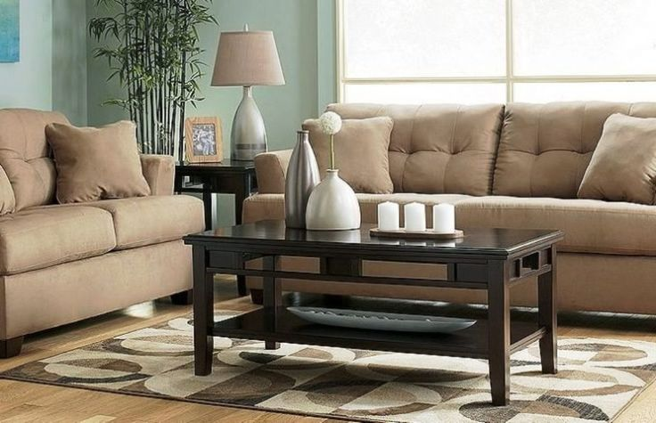 Cheap Living Room Sets Under