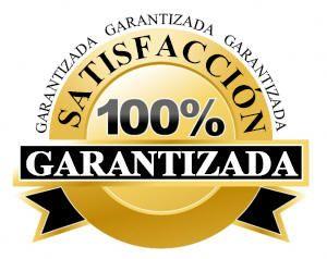 Servicio Para Apostillar Documentos en Bogota Colombia, apostillas Ministerio de Relaciones Exteriores Cancilleria Colombiana