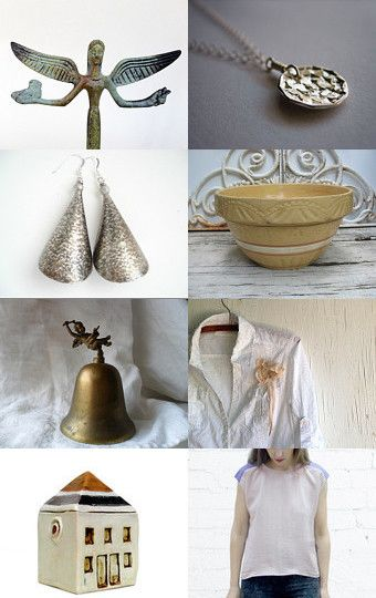 summer.. by sunsan on Etsy--Pinned with TreasuryPin.com