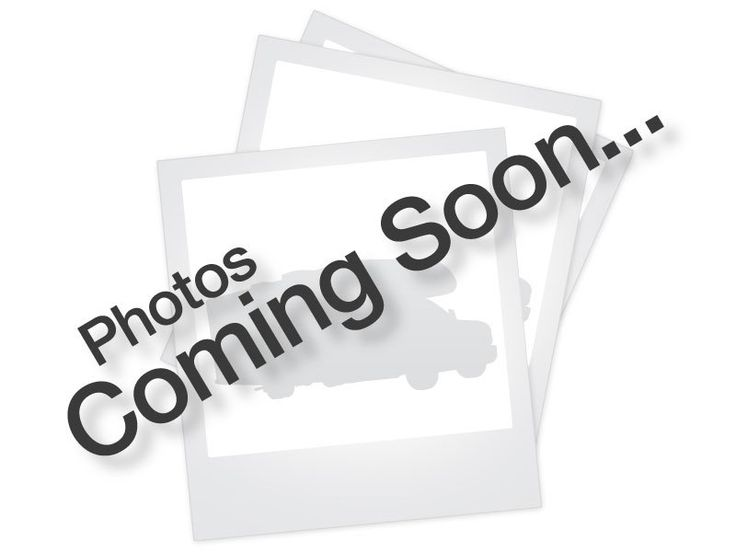 RV Dealer in Yuba CA #all #seasons #rv, #all #seasons #rv #center, #used #rv, #new #rv, #california #rv #dealer, #keystone, #jayco, #rv #parts, #rv #accessories, #rv #service, #pop #up, #fifth #wheels, #travel #trailer, #yuba #city #rv #dealer, #rv #financing #all #seasons #rv http://australia.nef2.com/rv-dealer-in-yuba-ca-all-seasons-rv-all-seasons-rv-center-used-rv-new-rv-california-rv-dealer-keystone-jayco-rv-parts-rv-accessories-rv-service-pop-up-fifth-wheels/  # New & Used RVs, Travel…