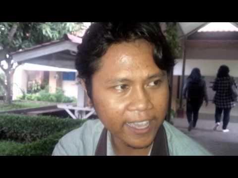 MADZAB SEMOLOWARU: SINISME, CINTA DAN CANDU