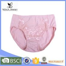 Amazing Sexy Plus Size Lace Women Funny Underwear Best Buy follow this link http://shopingayo.space