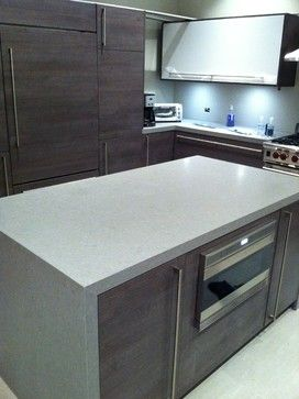 Ceasar Stone Design, Pictures, Remodel, Decor and Ideas - page 4