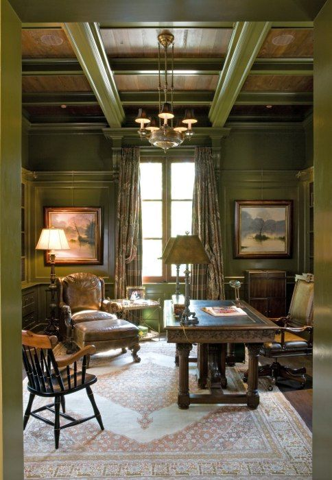 Beaux Arts Interior Design Plans 336 best the study images on pinterest | shell, home offices and