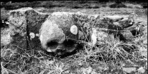 Bergidik Bacanya !!! 5 Penemuan Arkeologi Paling Mengerikan Sejagat