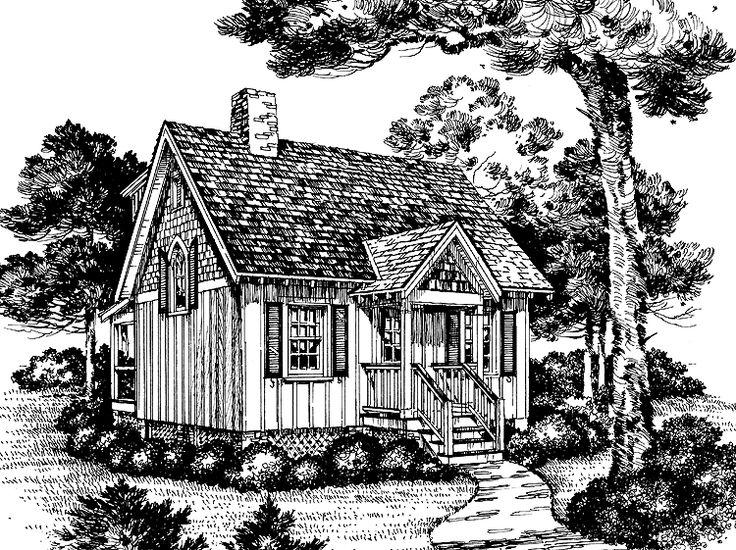cb429f13ba5ea5420937c152c2eda280 little house plans tiny home plans 166 best house plans images on pinterest,Southern Living Pool House Plans