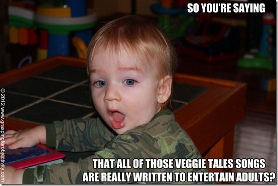 Shocker.Memes, Laugh, Noah, Shockers, Forget