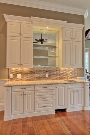 kitchen cabinets south carolina thank you to our friends at palmetto cabinet studio in 21201