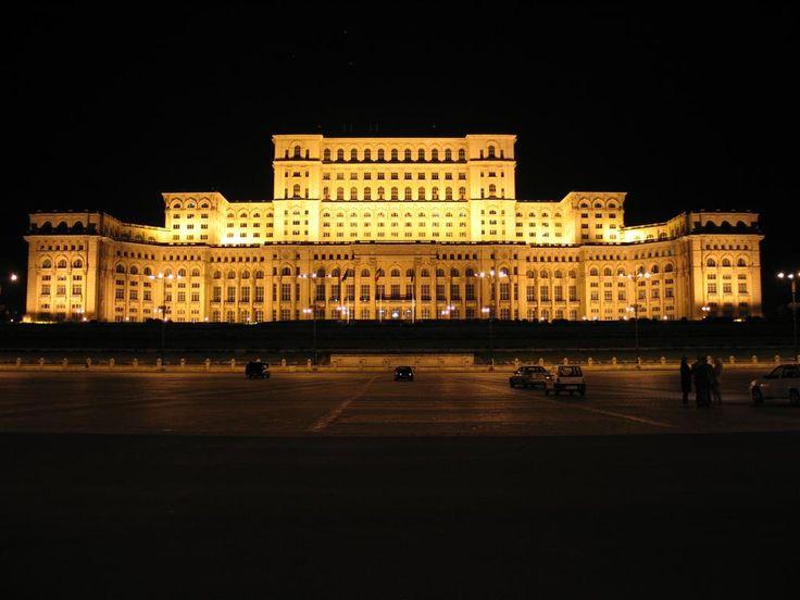 palatul parlamentului bucuresti - Căutare Google
