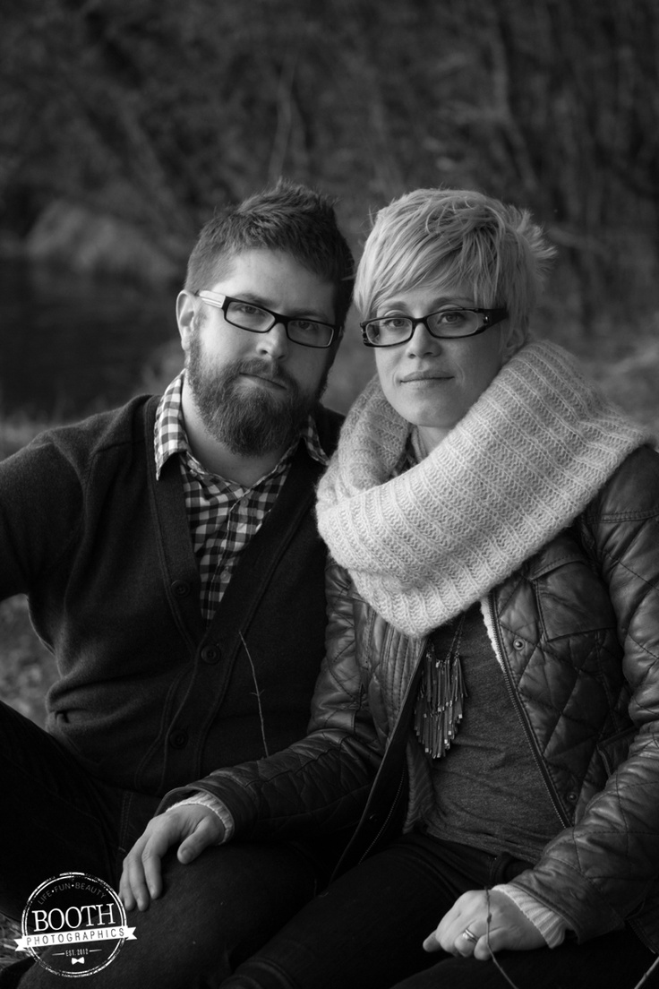 Hipster Wedding Photography: 17 Best Images About Hipster Wedding On Pinterest