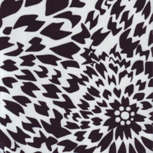 17 best images about patterns on pinterest cartagena. Black Bedroom Furniture Sets. Home Design Ideas