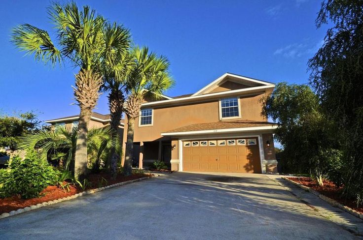 113 Red Maple Ct, SANTA ROSA BEACH Property Listing: MLS® #739726