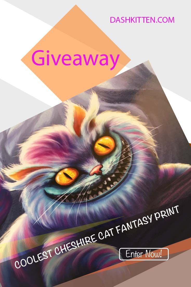 Cool Worldwide Giveaway of the most gorgeous fantasy print from Anthony Christou, Disney artist based in Adelaide. You get plenty of chances to enter on the blog, check it out NOW!