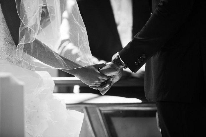 Let�s talk Photographer's and Weddings!- #weddingphotography #photographytips