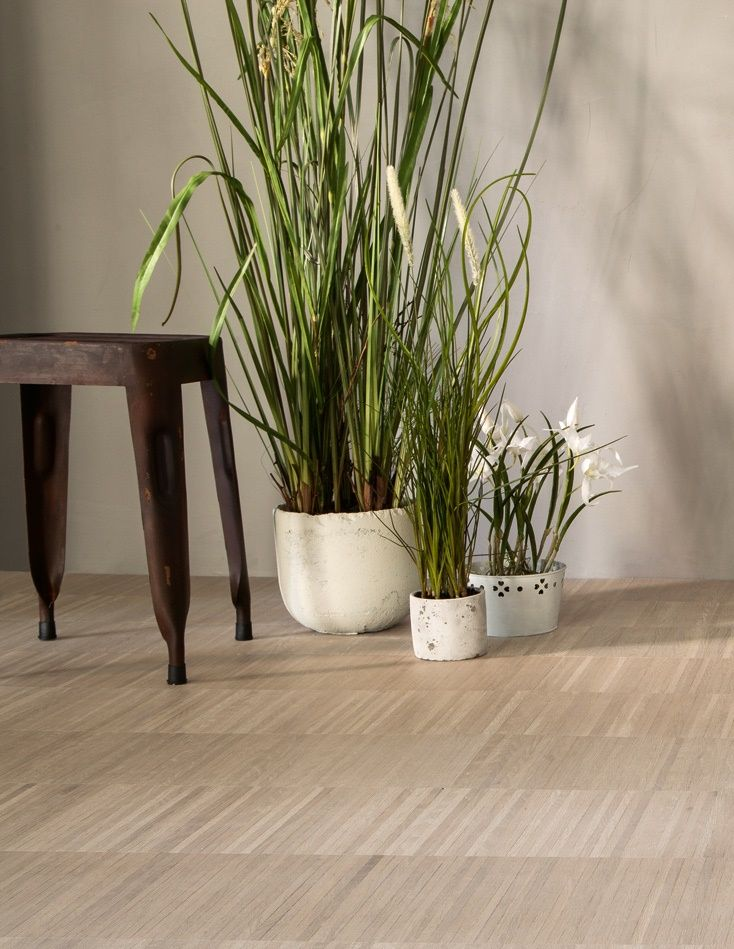 #Parquet Rovere Opale, Industrialtime collection, #wood #floor #interior
