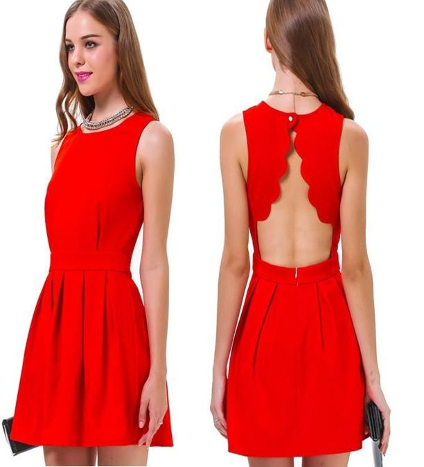 Cheap dresse, Buy Quality dress tulip directly from China dress fire Suppliers: