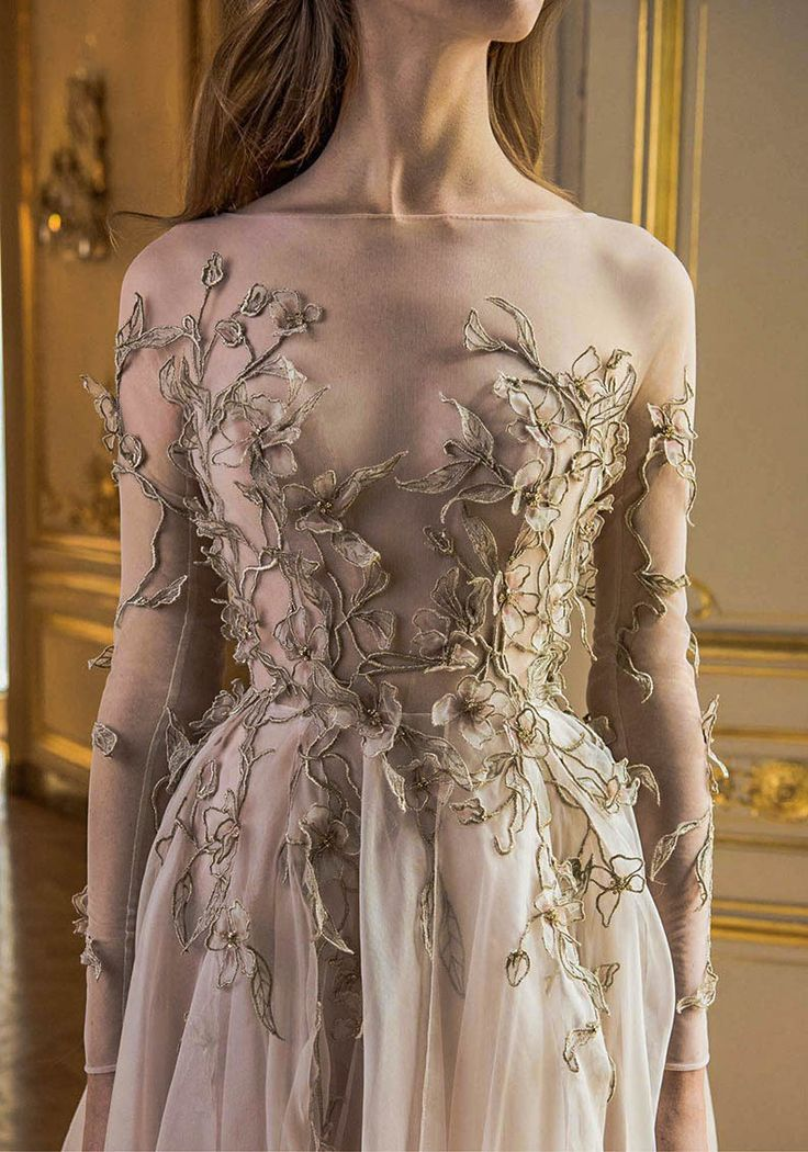 GAME OF THRONES FASHION — House reed | Paolo Sebastian 2018 collection