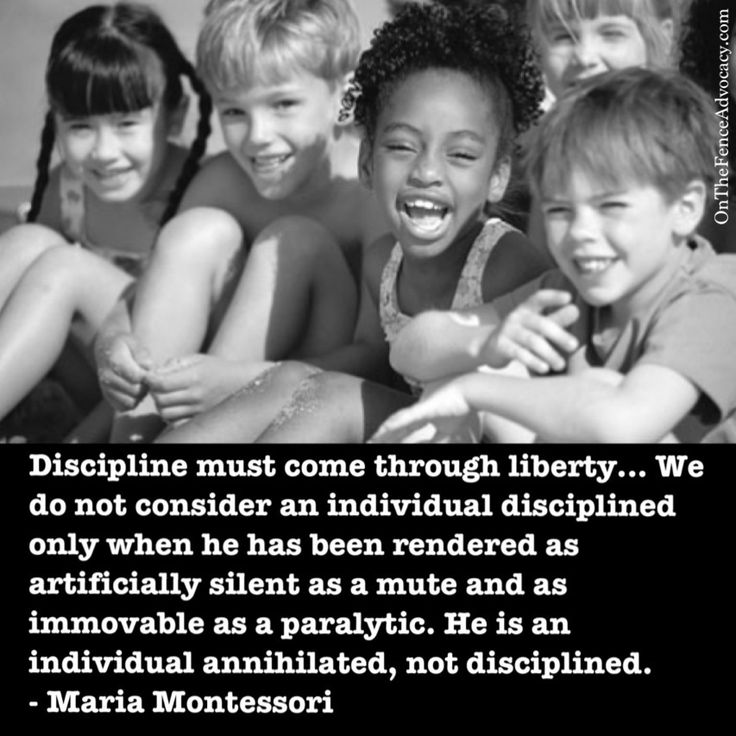 essay on discipline comes through liberty Essay on discipline in student life mili advertisements: discipline is an important virtue life without discipline is just like a ship without a rudder it is necessary for expressing other virtues it is absolutely essential for success in life discipline refers to orderliness in life which results from our adherence to certain code of conduct.