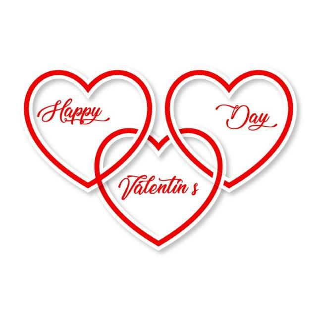 Valentine Background Background Heart Love Png And Vector With Transparent Background For Free Download Happy Valentines Day Card Valentine Background Happy Valentines Day Quotes Love