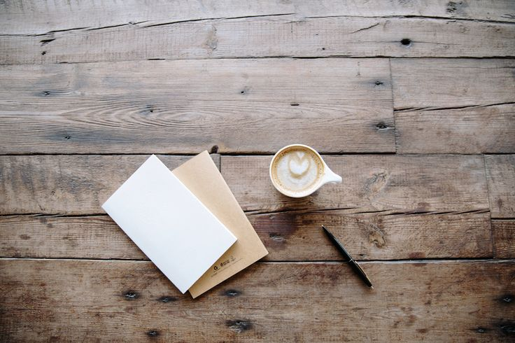 Shout of if you journal every morning too?  No wonder we are friends.. #SasySocialMedia #GreatMindsThinkAlike