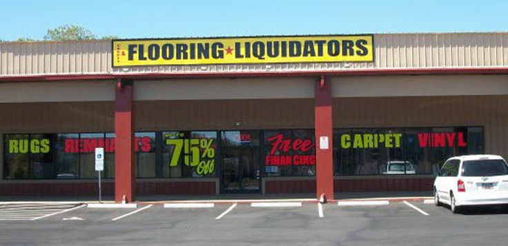 Carpets Area Rugs Carpet Flooring, Carpet And Flooring Liquidators Gastonia Nc